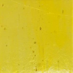 Kokomo Yellow Transparent Streaky
