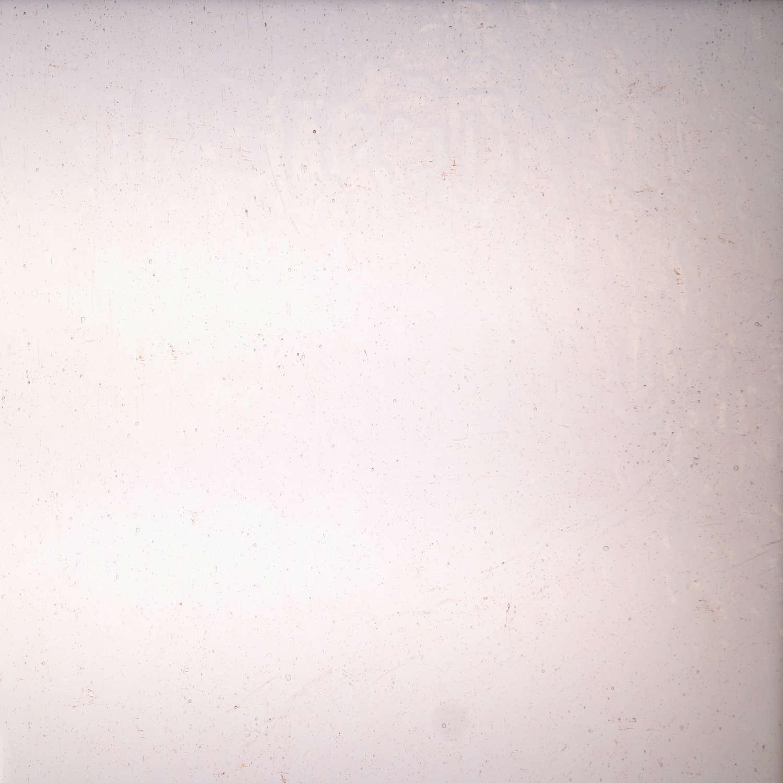 Kokomo Pale Pink Transparent Flemish