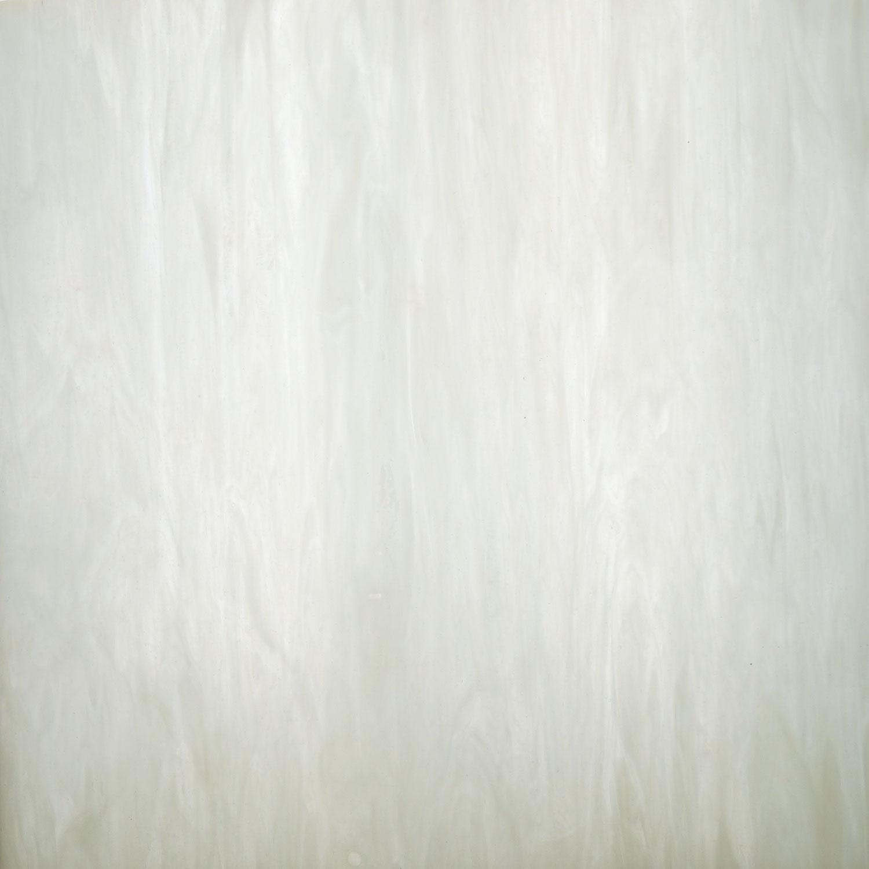 Kokomo White Dense Streaky