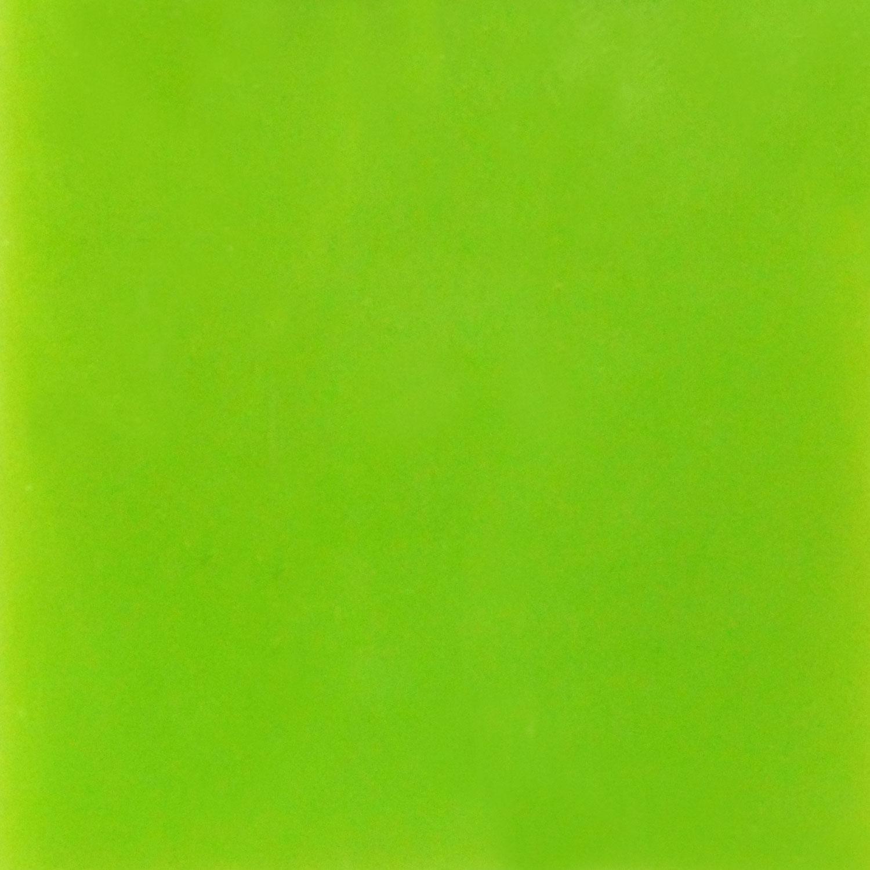 Kokomo Light Green Opalume