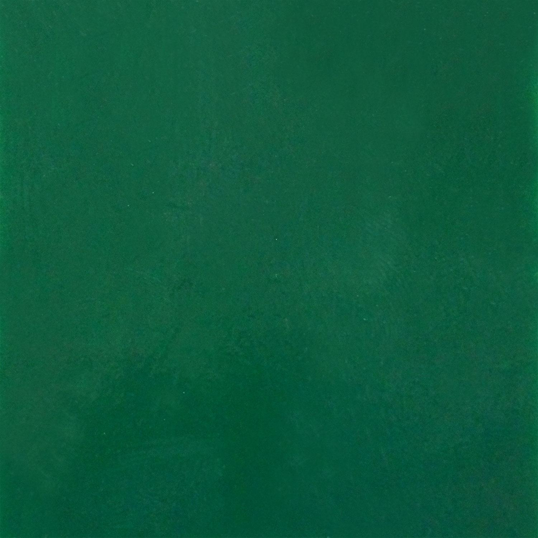 Kokomo Hunter Green Opaline