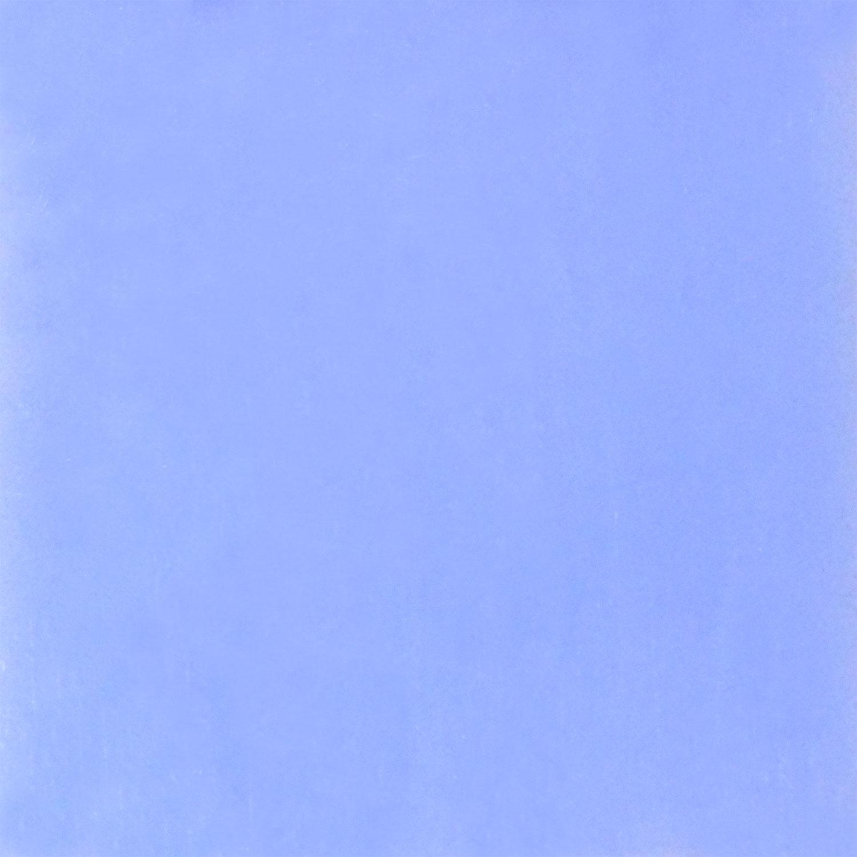 Kokomo Blue Violet Opaline