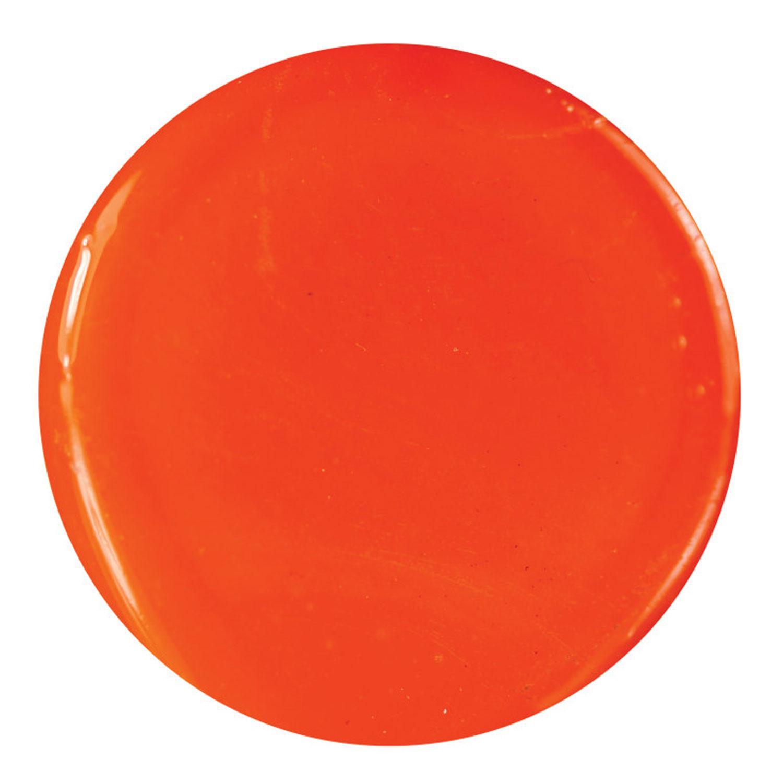 Sunset Orange Momka 1/4 Lb Bundle - 33 COE