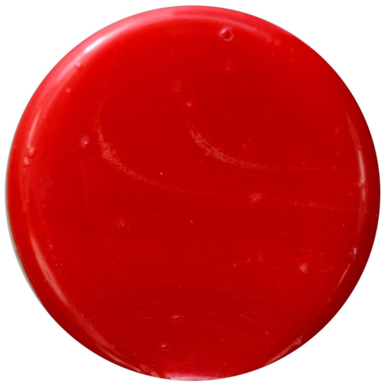 Carmen Red Momka 1/4 Lb Bundle - 33 COE