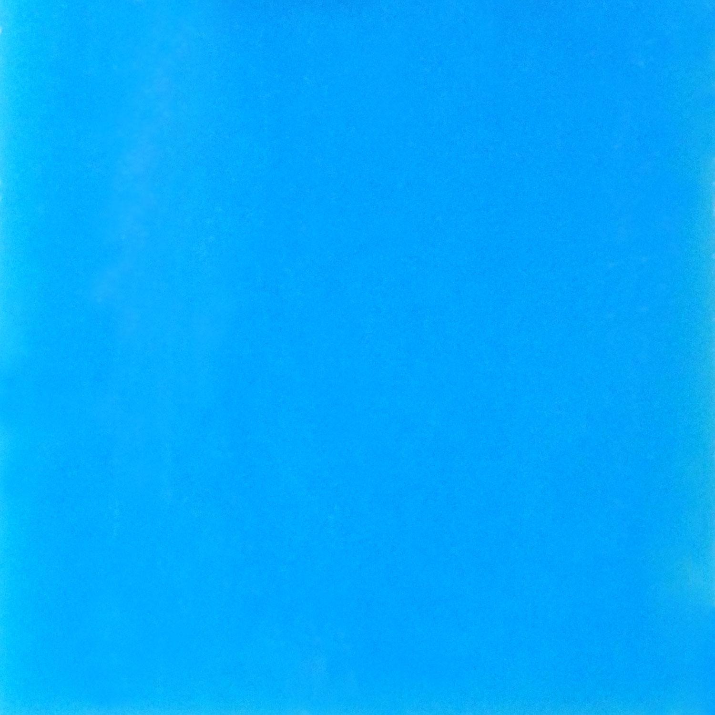 Kokomo Light Blue Opalume