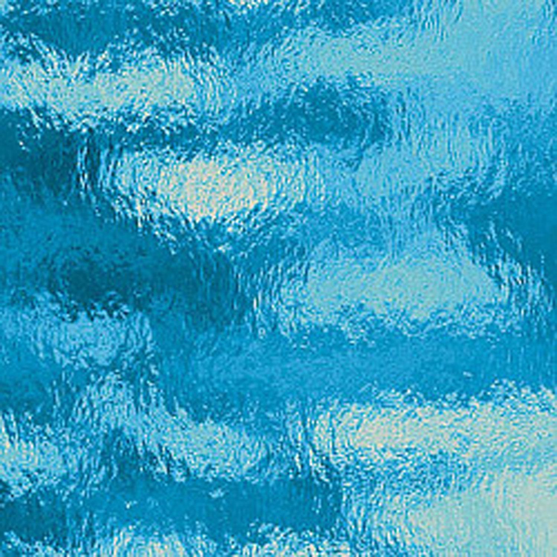 spectrum sky blue rough rolled | vecchio
