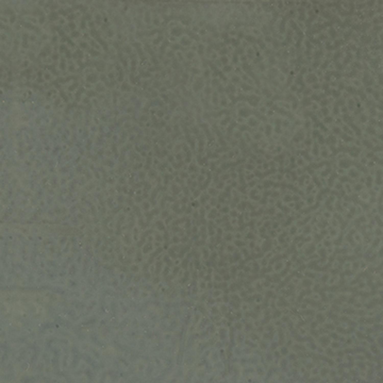 Bullseye Gray Green Opal Double Rolled - 90 COE