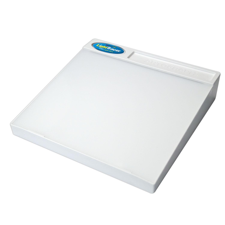 LightTracer LED Light Box