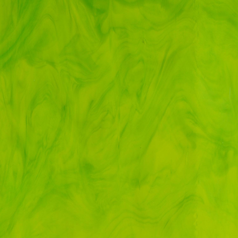 Spectrum Fusers Reserve Light Green & Dark Green Streaky