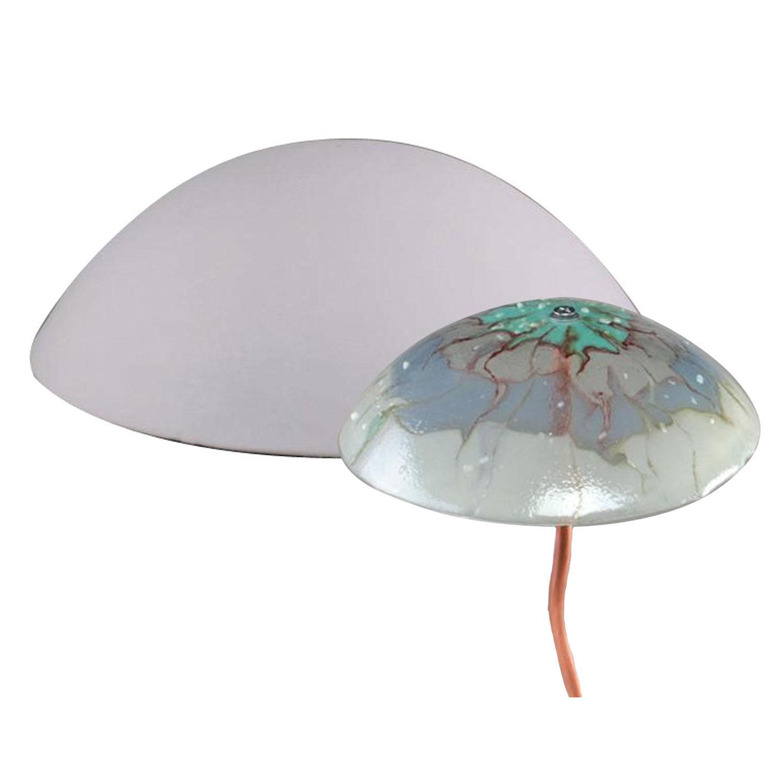 Dome Cap Mold