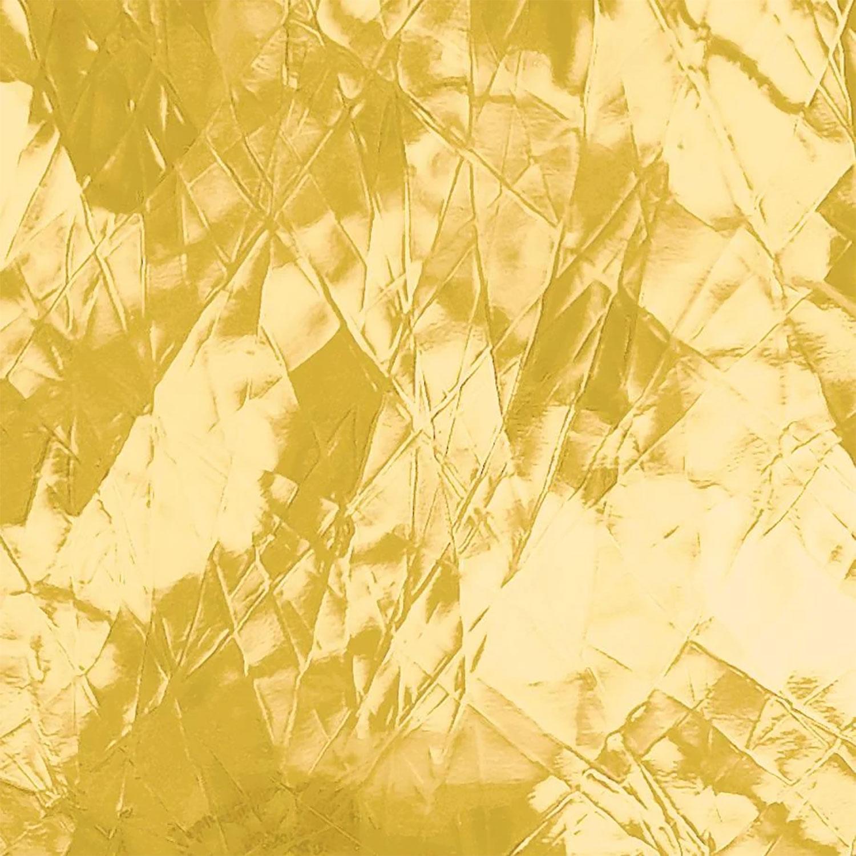 Oceanside Pale Amber Transparent Artique - 96 COE