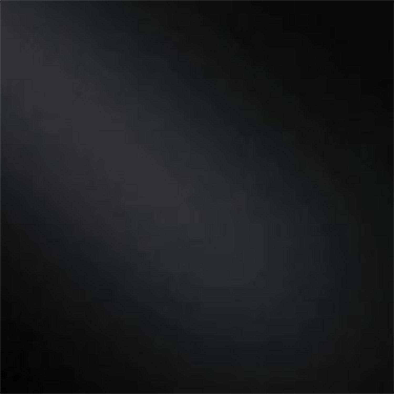 Oceanside Black Ultra Smooth Thin - 96 COE