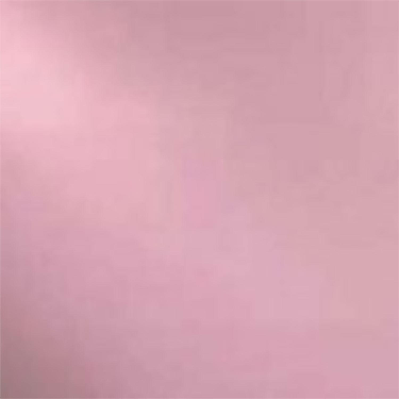 Oceanside Pale Purple Transparent - 96 COE