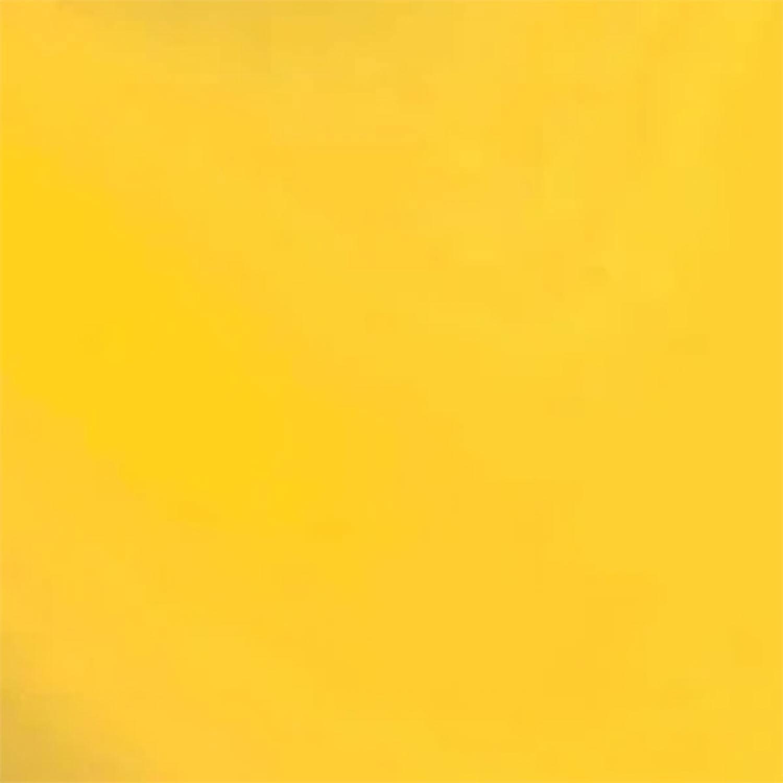 Oceanside Yellow Transparent - 96 COE