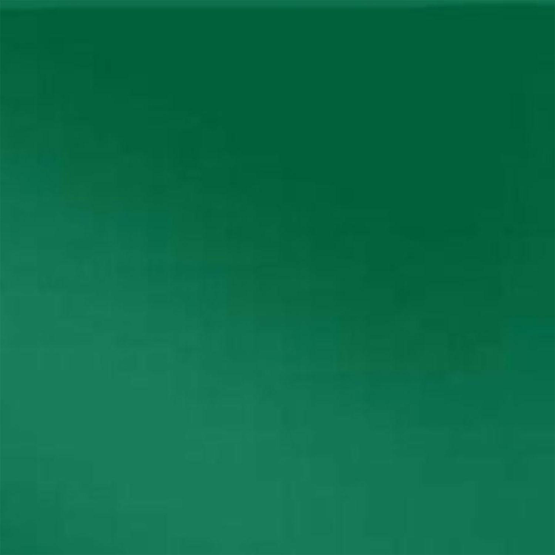 Oceanside Dark Green Opal - 96 COE