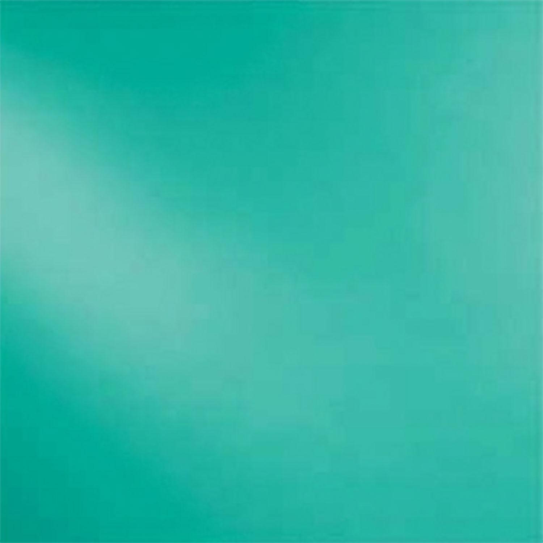 Oceanside Turquoise Green Opal - 96 COE