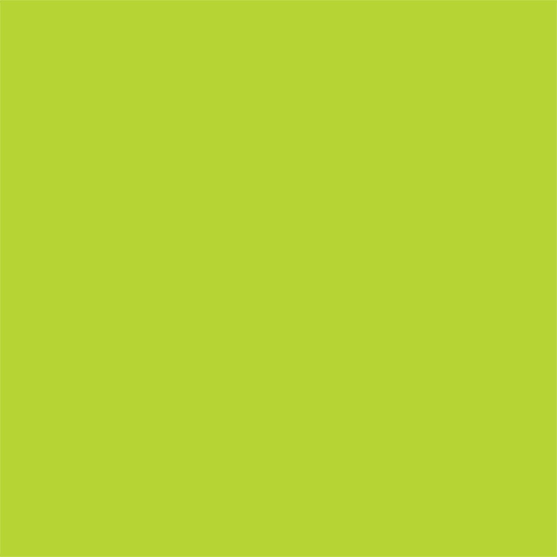 Oceanside Lemongrass Opal - 96 COE