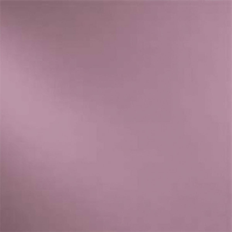 Oceanside Lilac Opal - 96 COE