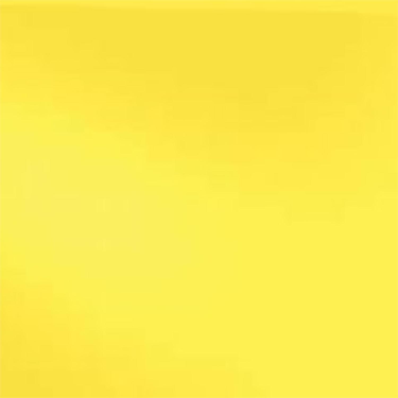 Oceanside Yellow Opal - 96 COE