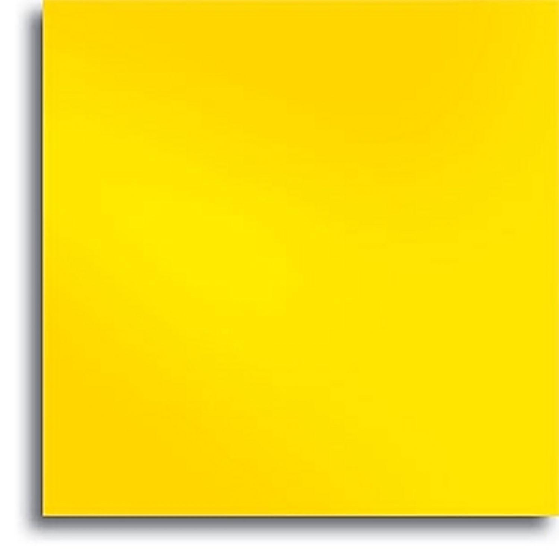 Oceanside Sunflower Opal - 96 COE