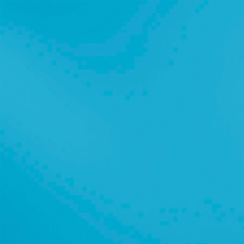Oceanside Blue Topaz Transparent - 96 COE