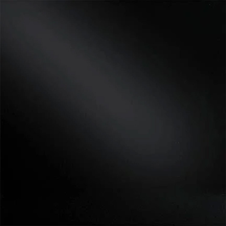Oceanside Black - 96 COE