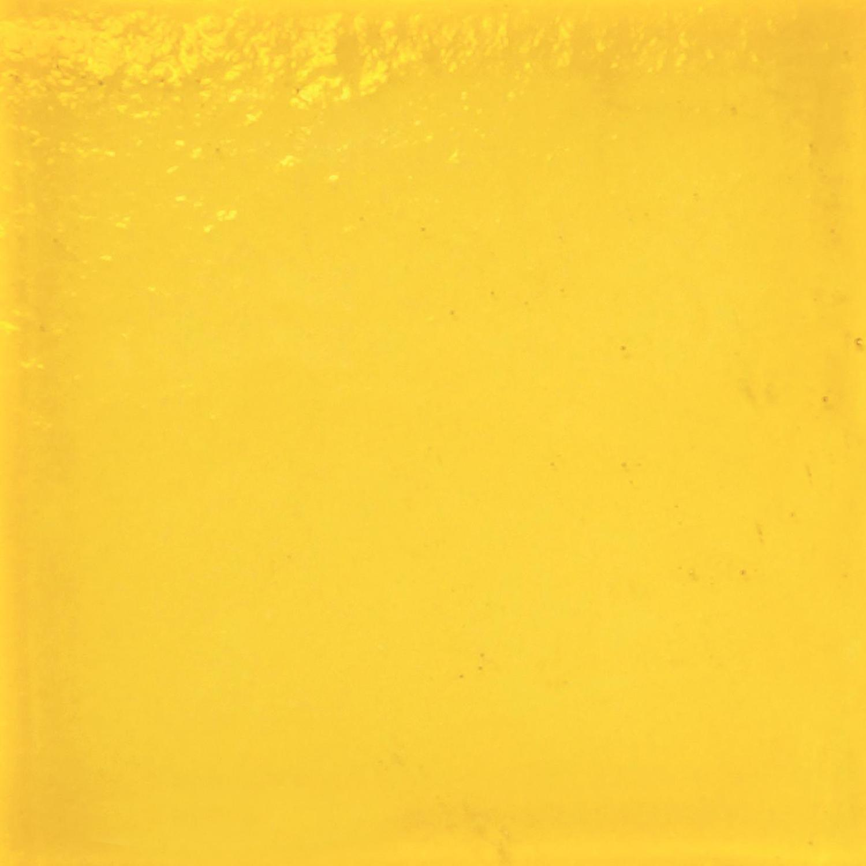 Y-96 Gold Transparent - 96 COE