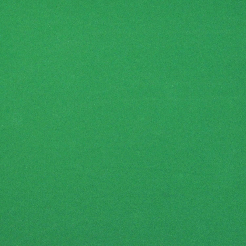 Y-96 Mint Green Opal Striker - 96 COE