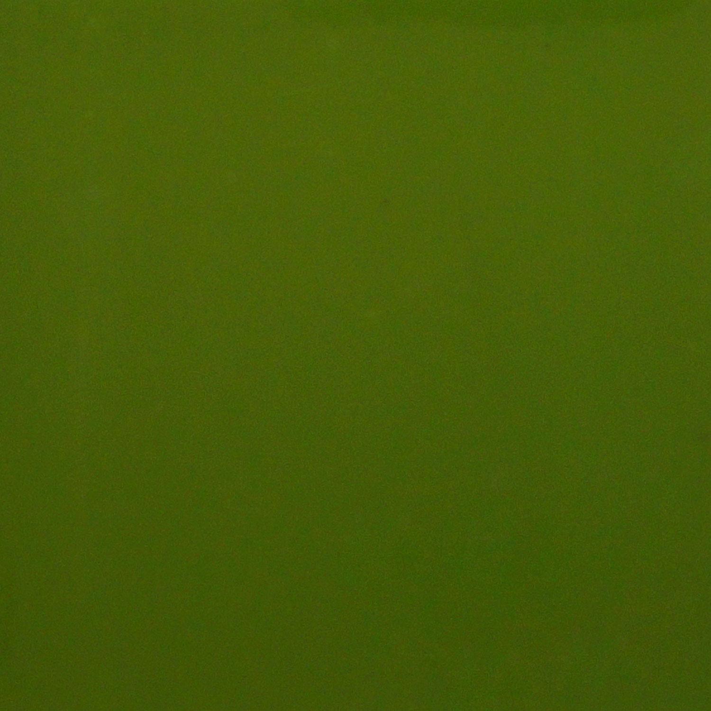 Y-96 Fern Green Opal Striker - 96 COE