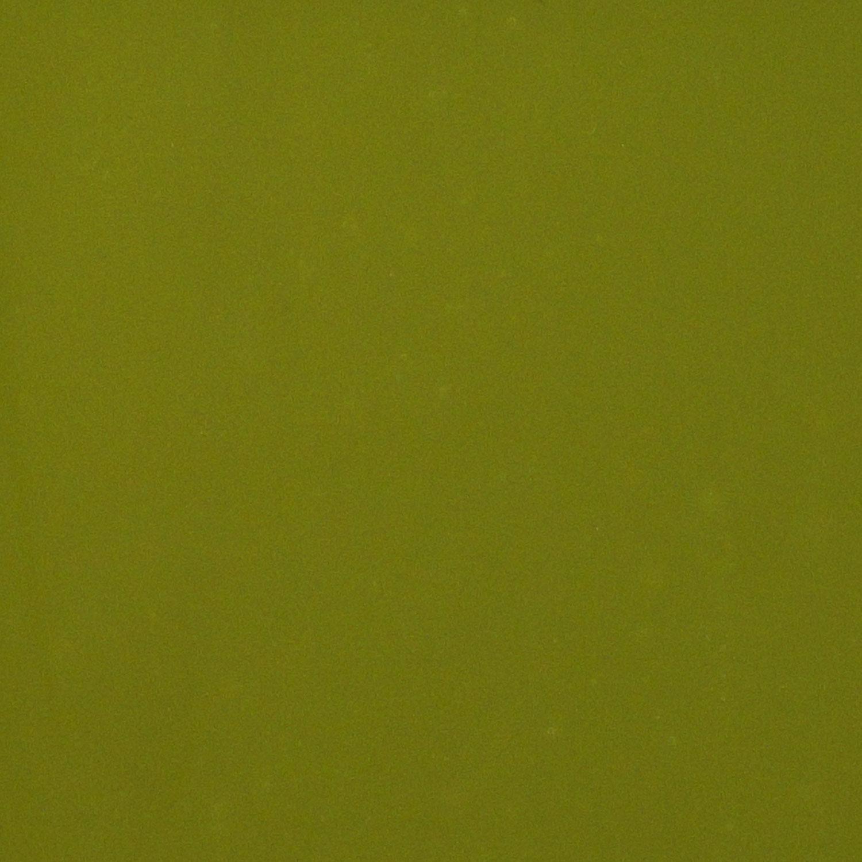 Y-96 Olive Green Opal Striker - 96 COE