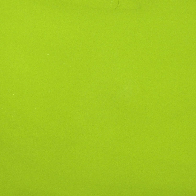 Y-96 Lime Green Opal Striker - 96 COE