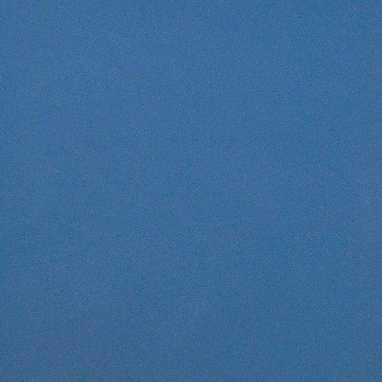 Y-96 Wedgewood Blue Opal Striker - 96 COE