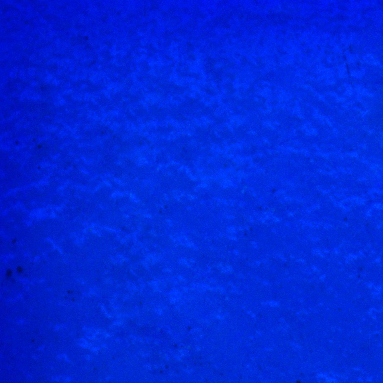Y-96 True Blue Transparent - 96 COE