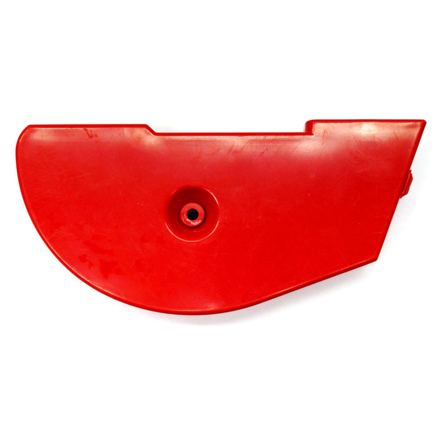 Replacement Bottom Blade Cover for Taurus Ring Saw
