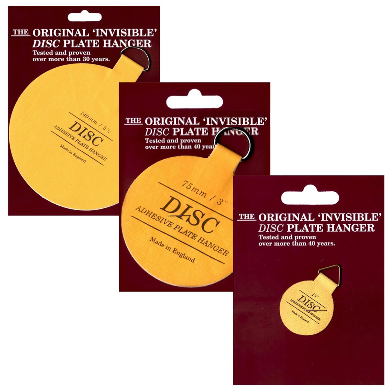 Plate Hanger Assortment ...  sc 1 st  Delphi Glass & Plate Hanger Assortment | Hanging Supplies Delphi Glass