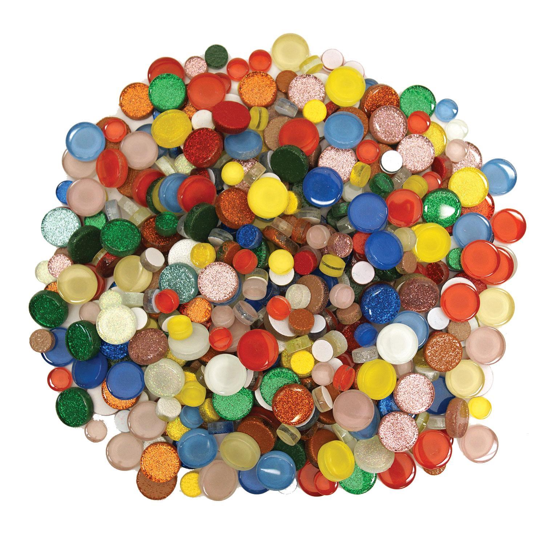 Cobblestones Circles Mega Mix - 3 lb