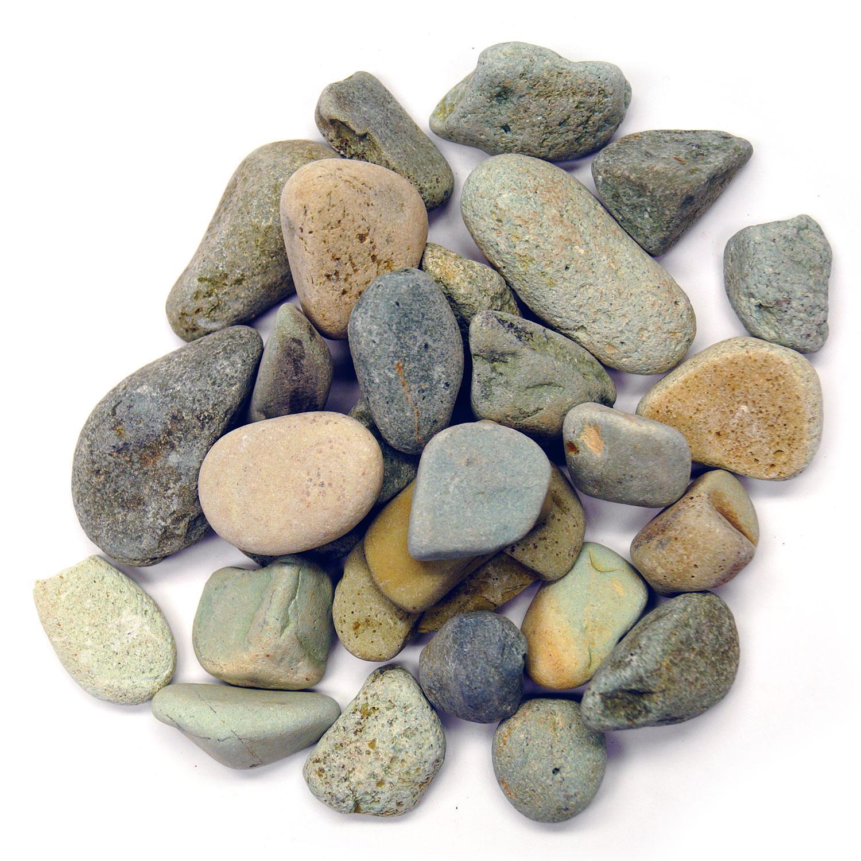 Big Sky Pebbles - 1 lb