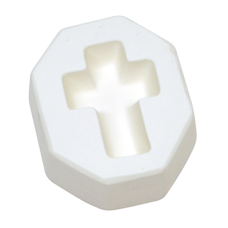 Cross Casting Mold