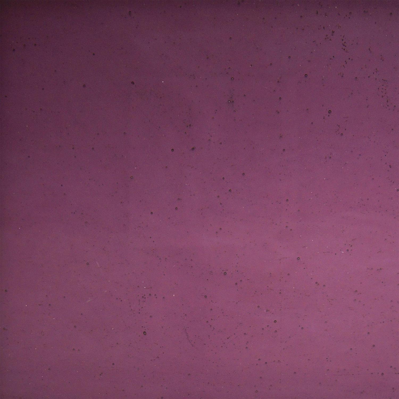 Y-96 Electric Purple Transparent - 96 COE