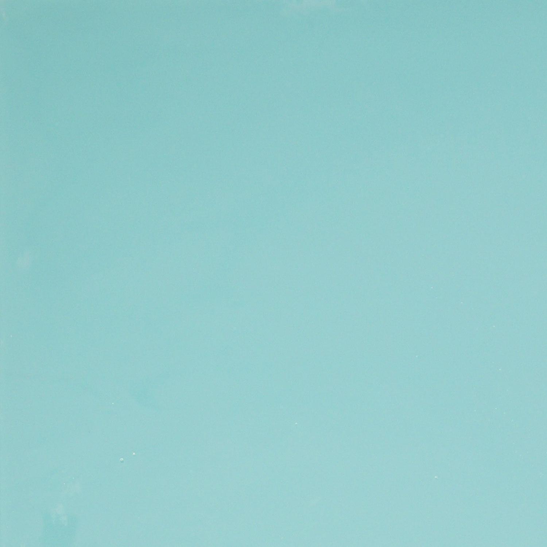 Y-96 Baby Blue Opal Striker - 96 COE