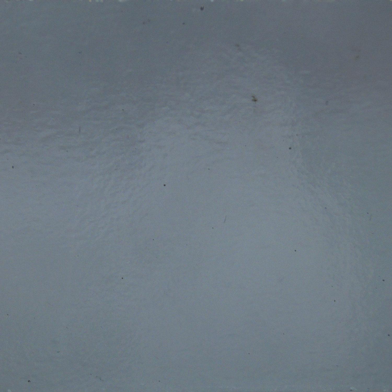 Wissmach Gray Transparent - 96 COE