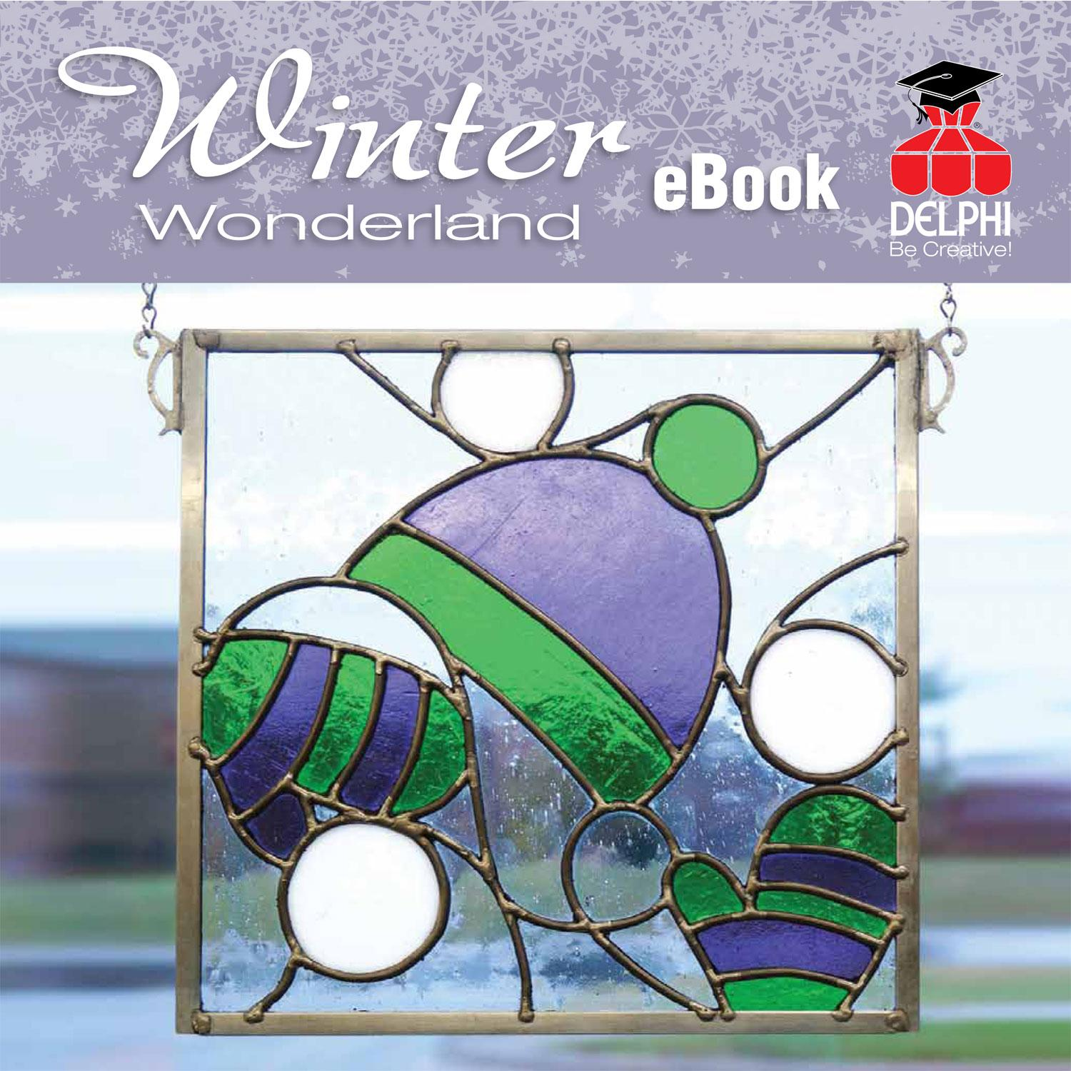 Free Winter eBook