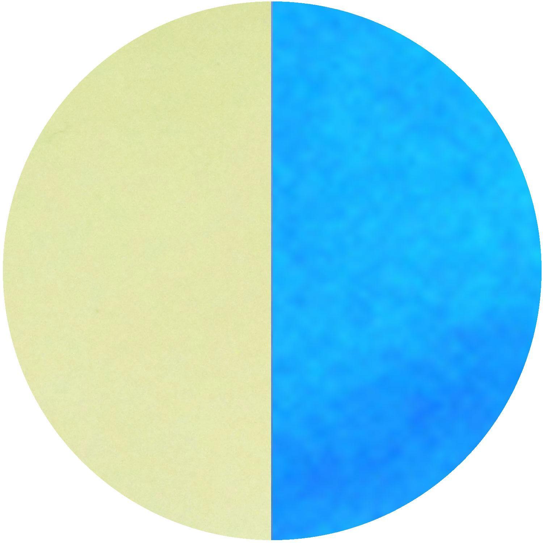 CBS Blue Glow Pigment 1 oz