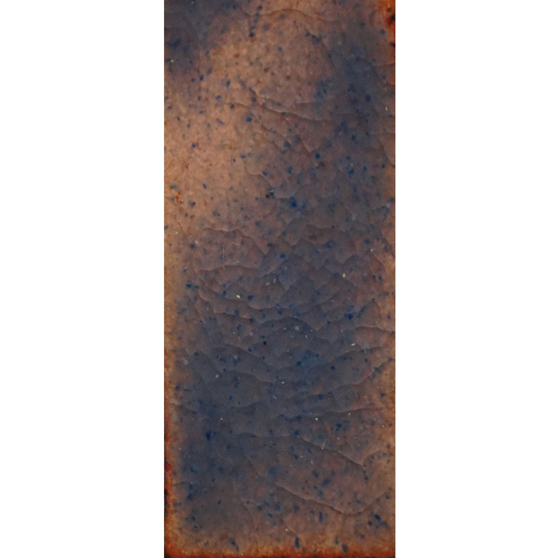 Warm Grey Transparent Enamel - 30 Grams
