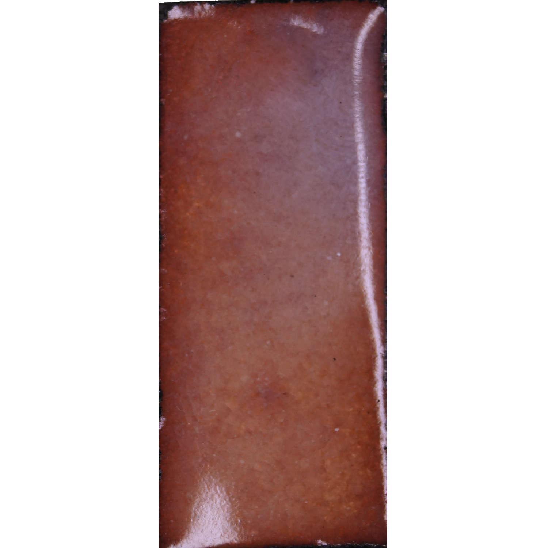 Soft Flux Transparent Enamel - 10 Grams