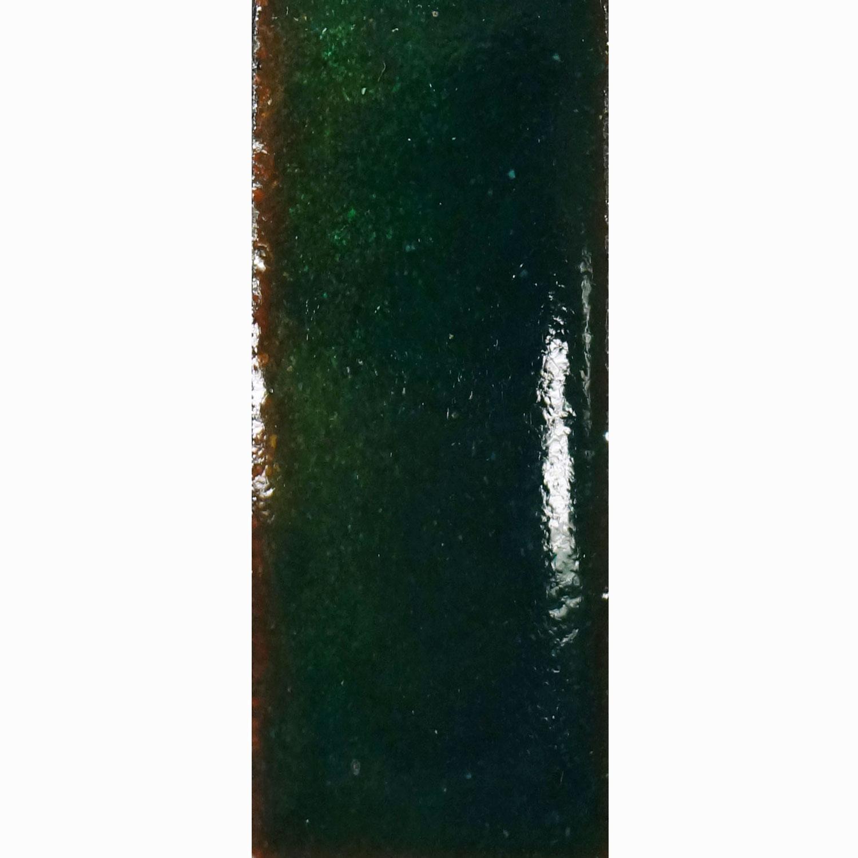 Grass Green Transparent Enamel - 30 Grams