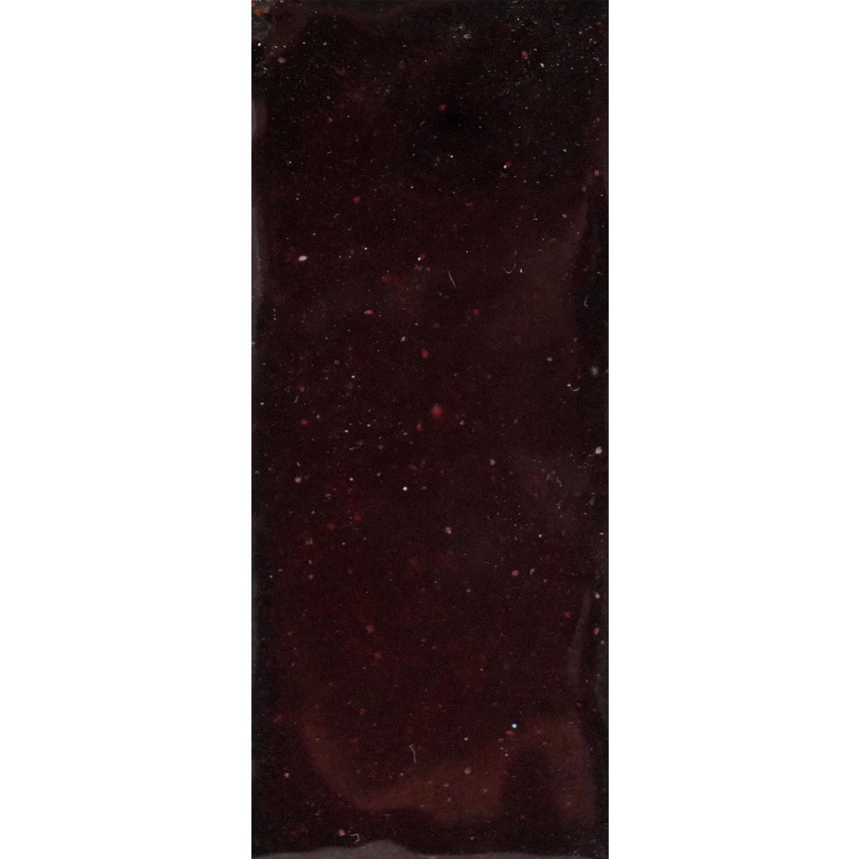 Medium Ruby Transparent Enamel - 30 Grams