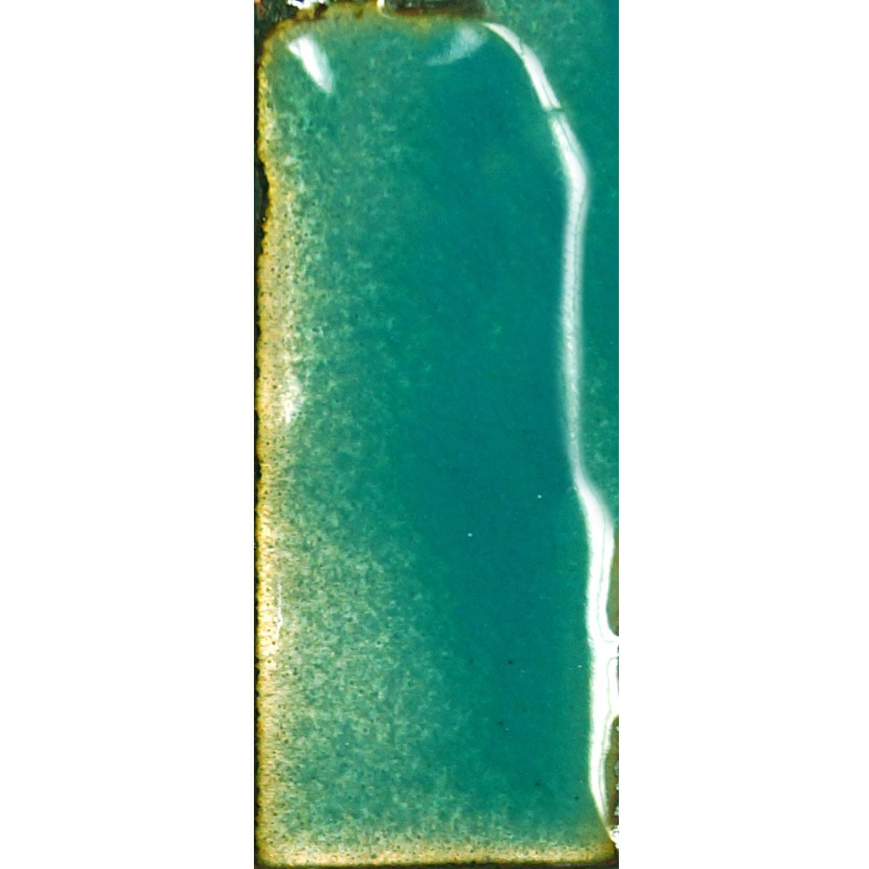 Blue Ruby Transparent Enamel - 30 Grams
