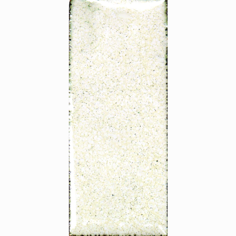 White Normal Opaque Enamel - 30 Grams