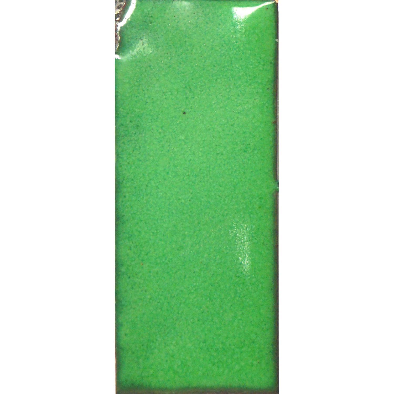 Spring Green Opaque Enamel - 30 Grams
